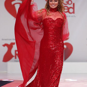 reddresscollection020520-runway3