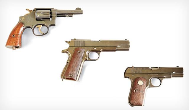 [Resim: R4-Pistols.jpg]