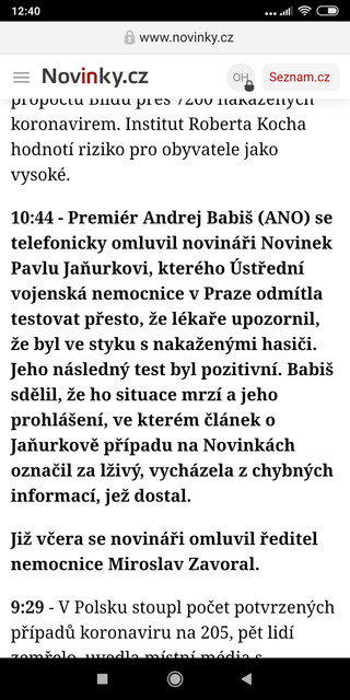 Screenshot-2020-03-17-12-40-14-527-cz-seznam-sbrowser