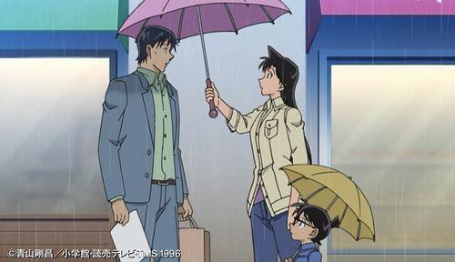 Detective Conan Episode 975 Subtitle Indonesia