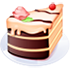 https://i.ibb.co/V29QTXC/Piece-of-cake-icon.png