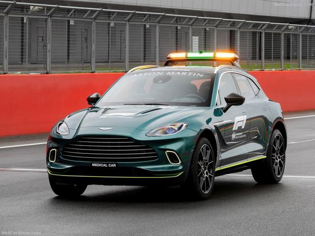 2019 - [Aston Martin] DBX - Page 10 65-E524-B1-64-B7-49-B1-8-CA5-C3-B64-D59-F535