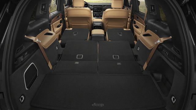 2021 - [Jeep] Grand Cherokee  - Page 3 B2-F80-D90-689-B-4-ECD-B8-C9-F039-A20-E46-E2