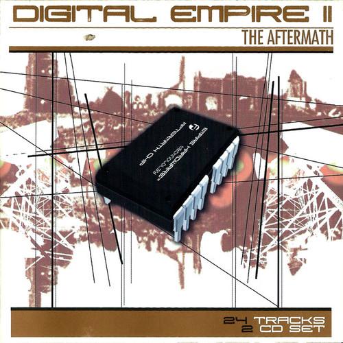 VA - Digital Empire II: The Aftermath 1998