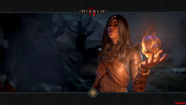 Diablo-IV-Sorceress1