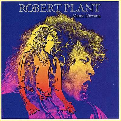 https://i.ibb.co/V2FGMBg/Robert-Plant90-Manic-Nirvana-400.jpg