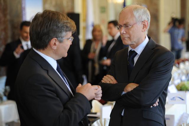 EPP-Summit-June-2011-Nemyria-Van-Rompuy