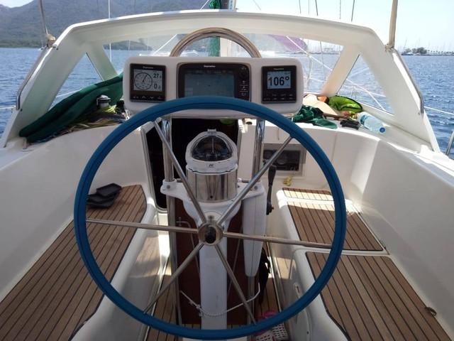 Butovo-Yacht-007