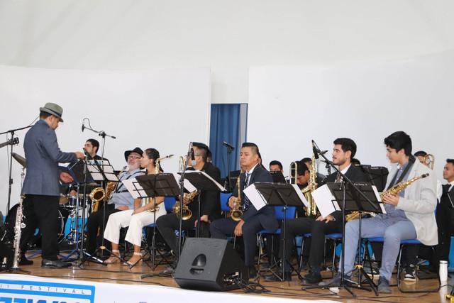 jazz-11