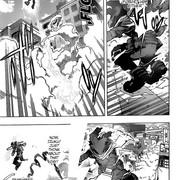Boku-no-Hero-Academia-Chapter-308-10