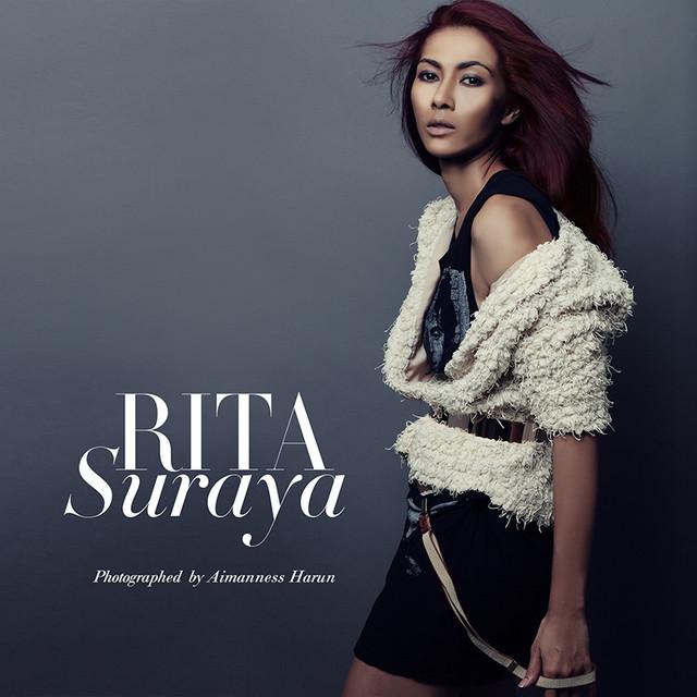 rita-suraya-by-aimanness-1-zps5nlx5cou