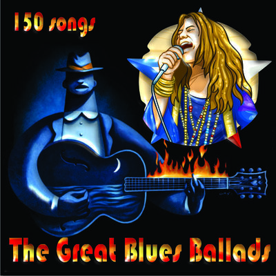[Image: blues-balada.jpg]