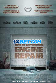 Small Engine Repair (2021) Bengali Dubbed Movie Watch Online