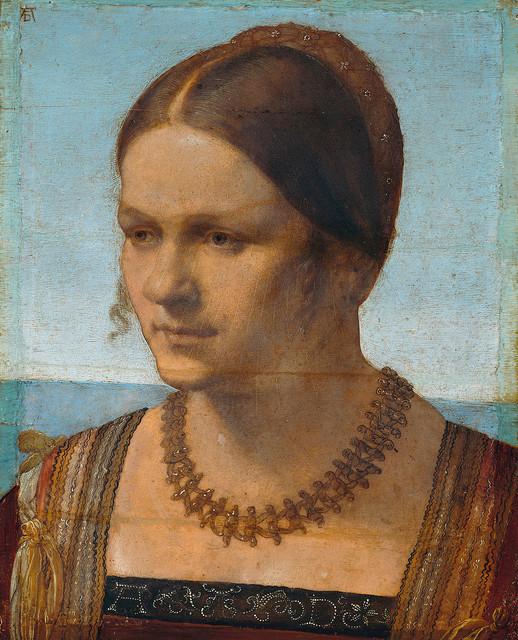 Albrecht-D-rer-Portrait-of-a-young-Venetian-woman.jpg