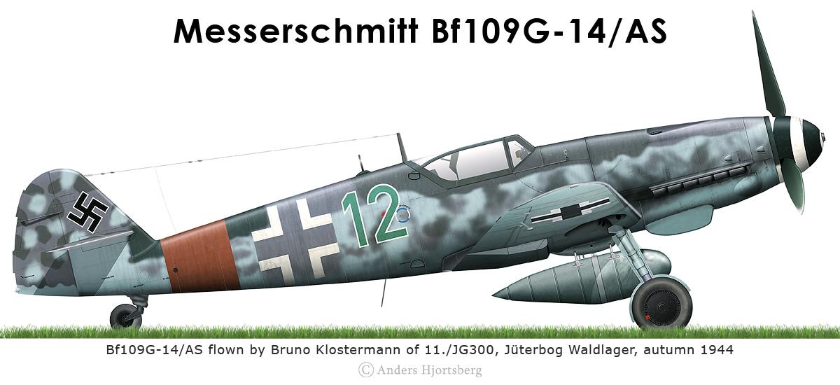 Bf109-G-14-AS-Klostermann-1200.jpg