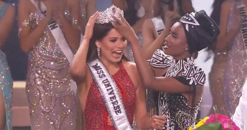 sera verda q va haver otro concurso de miss universe este 2021? Miss-universo-2021-0