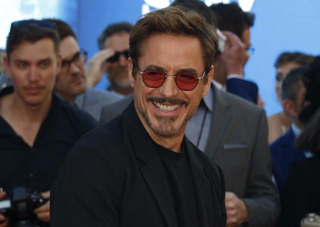 Menilik-Sumber-Uang-Robert-Downey