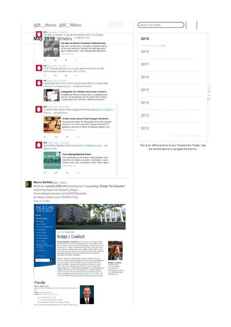 Page80.jpg