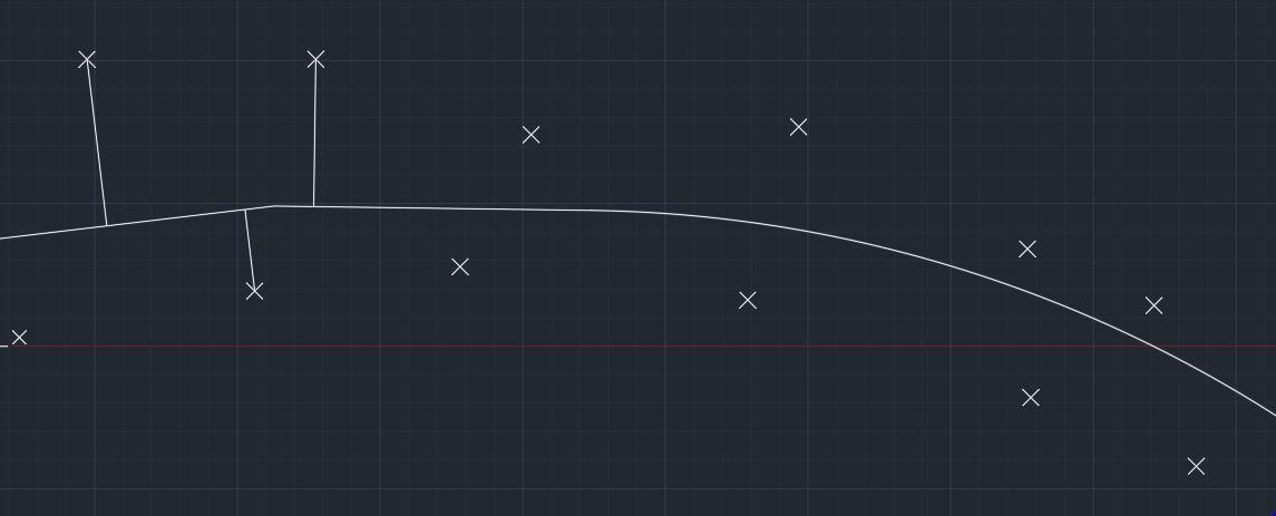 perpendicular.jpg