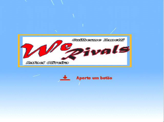 [Image: we2002-werivals.png]