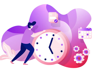 rsz-illustration-time-management-removebg-preview