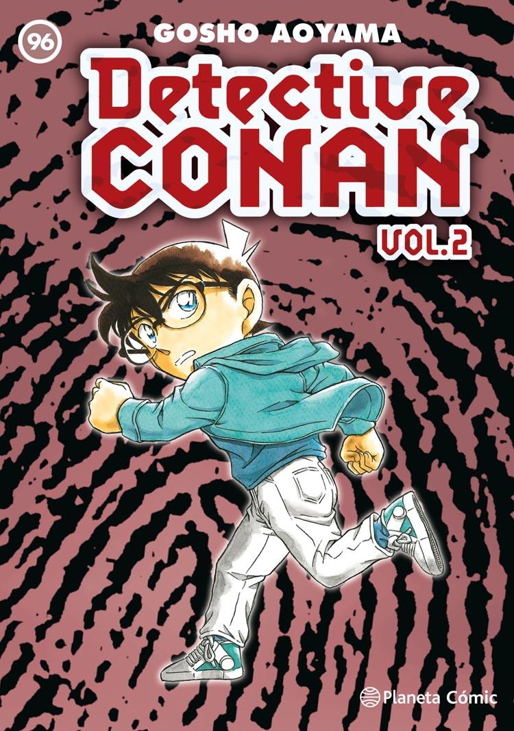 portada-detective-conan-ii-n-96-gosho-aoyama-202002101318.jpg