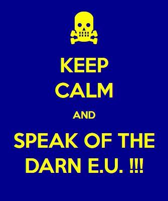 KC-EU.jpg