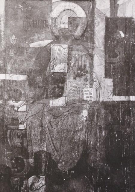MG-8277.jpg