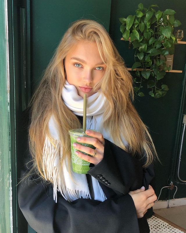 Photo-by-Romee-Strijd-on-October
