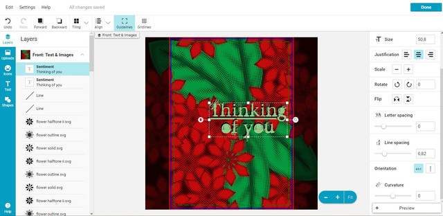 2019-02-08-03-29-29-Create-your-own-Flat-Card-Zazzle-com-Opera