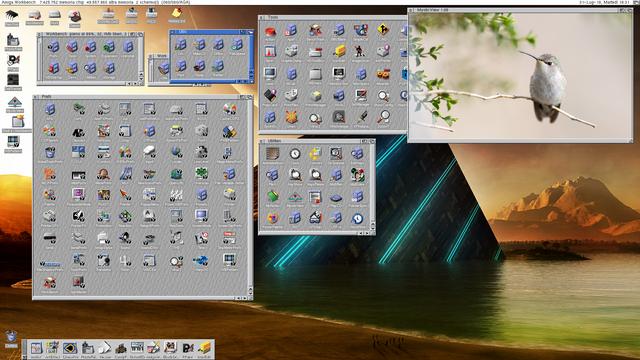 Amiga-OS3-x-Hexaae-Win-UAE.png