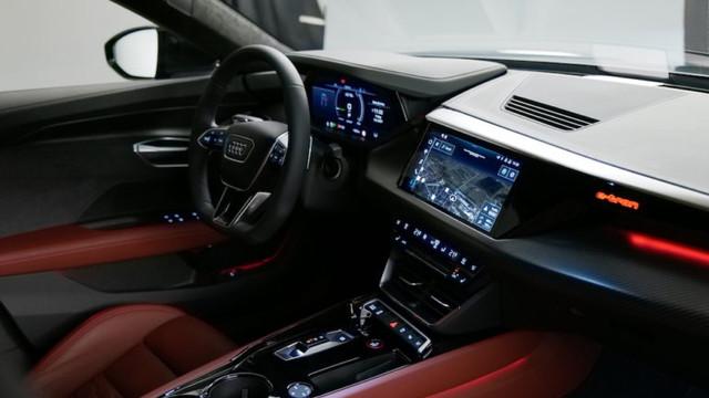 2021 - [Audi] E-Tron GT - Page 6 44-EAA20-B-BF3-D-42-CC-A1-AF-4-EC36-FC863-CB