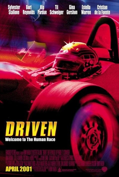 Driven.jpg