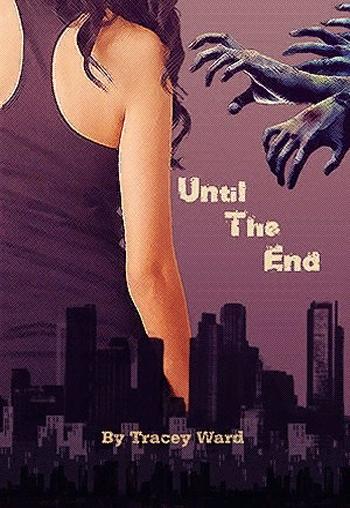 Трейси Уорд - Изолированные 1. Вместе до конца