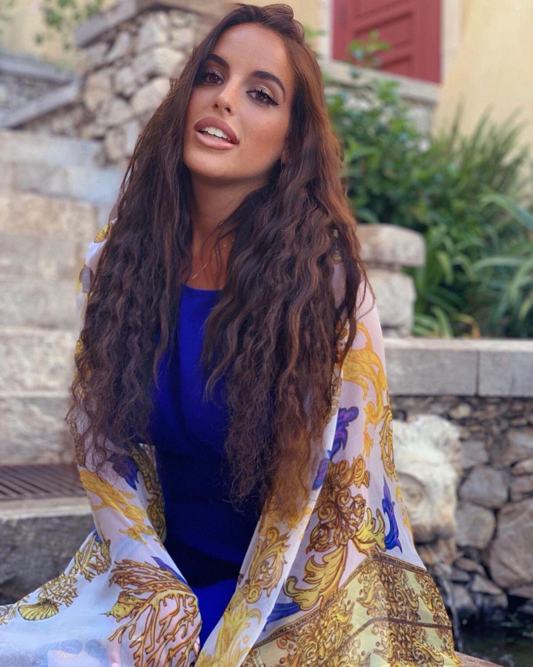 Elena-Barbato-Wallpapers-Insta-Fit-Bio-6