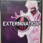Collection Mast3rSama Extermination