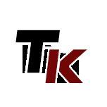 TK-Hosting.com