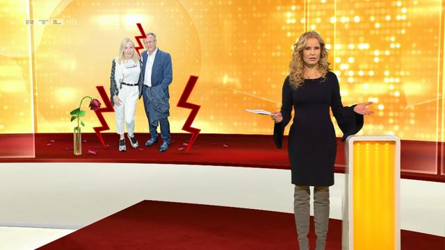 cap-20191114-1200-RTL-HD-Punkt-12-Das-RTL-Mittagsjournal-00-41-16-08