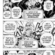 one-piece-chapter-977-04