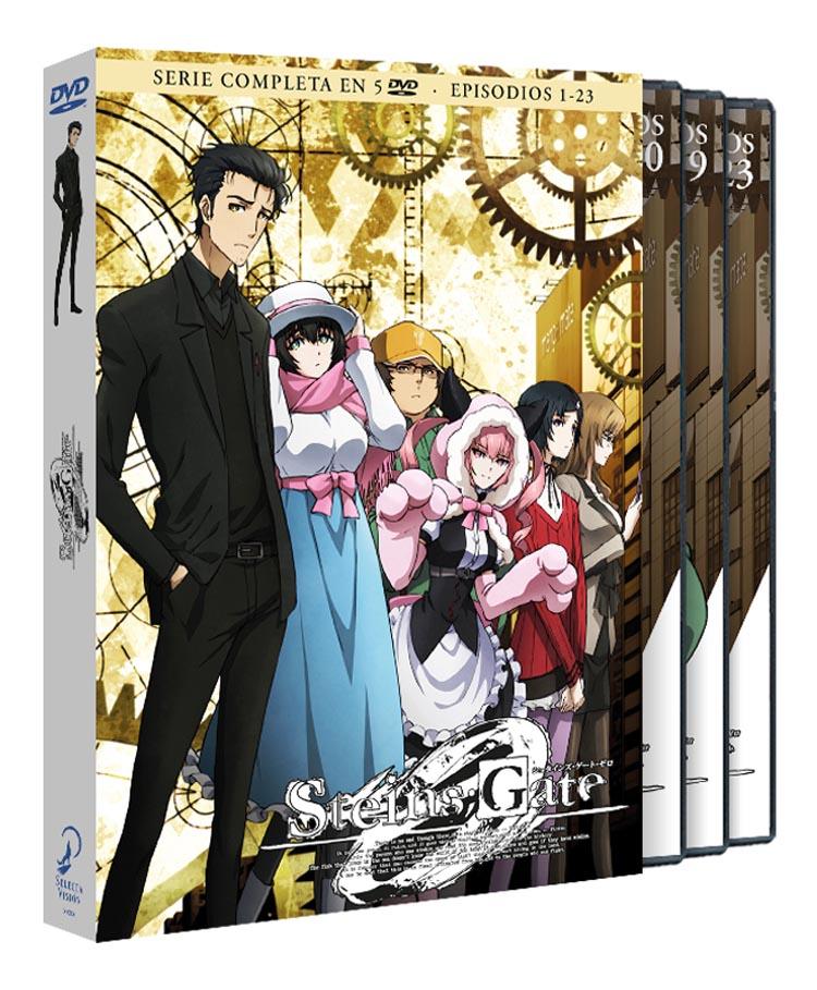 8424365721110-Steins-Gate-Zero-dvd-ficticio.jpg