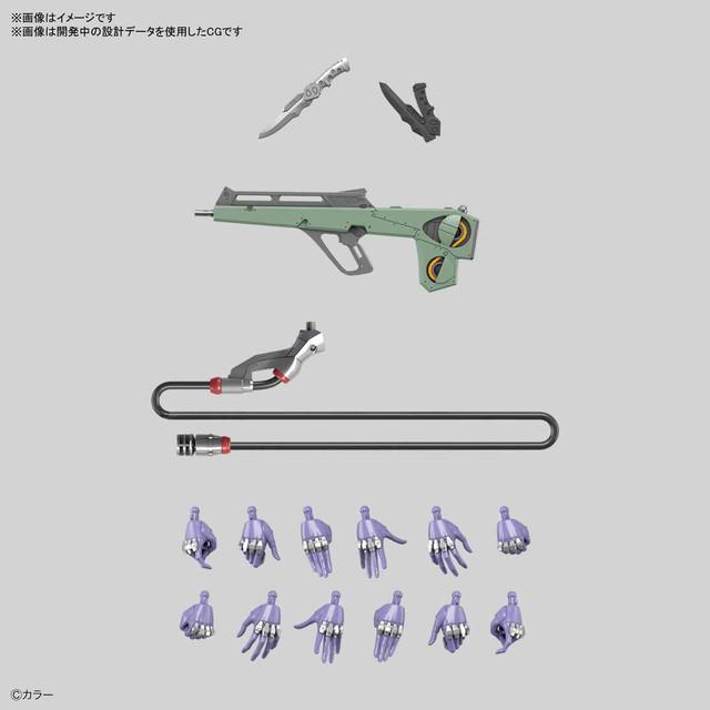 RG-eva-09