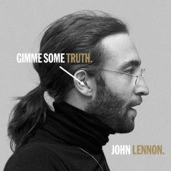 John Lennon - Gimme Some Truth (2020)