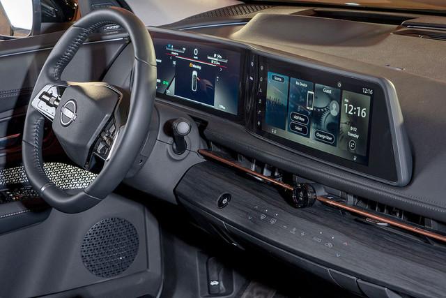 2020 - [Nissan] Ariya [PZ1A] - Page 4 267-CD433-A22-A-4-CC5-9-FC8-864-E4-EB047-F2