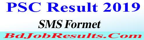 PSC-SMS.jpg