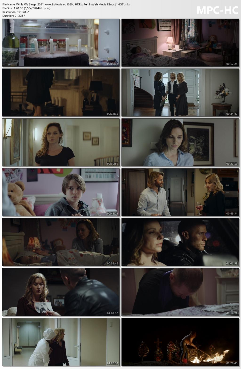 While-We-Sleep-2021-www-9x-Movie-cc-1080p-HDRip-Full-English-Movie-ESubs-1-4-GB-mkv