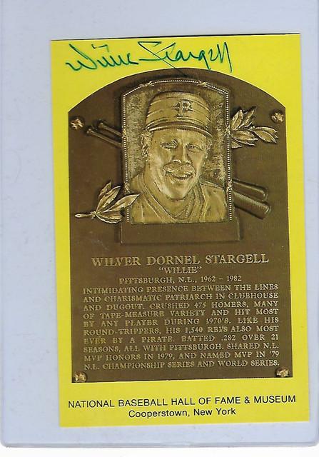 Willie-Stargell.jpg
