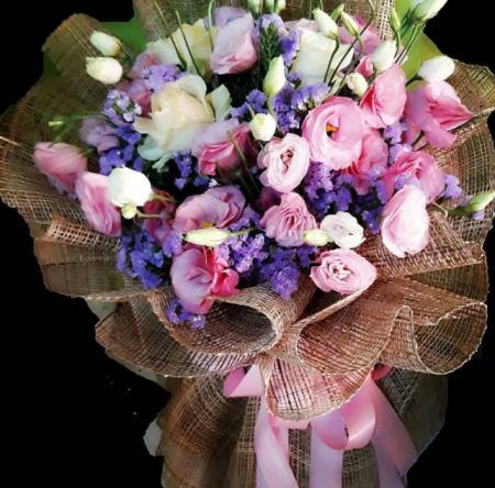 Providence-Flower-Shops