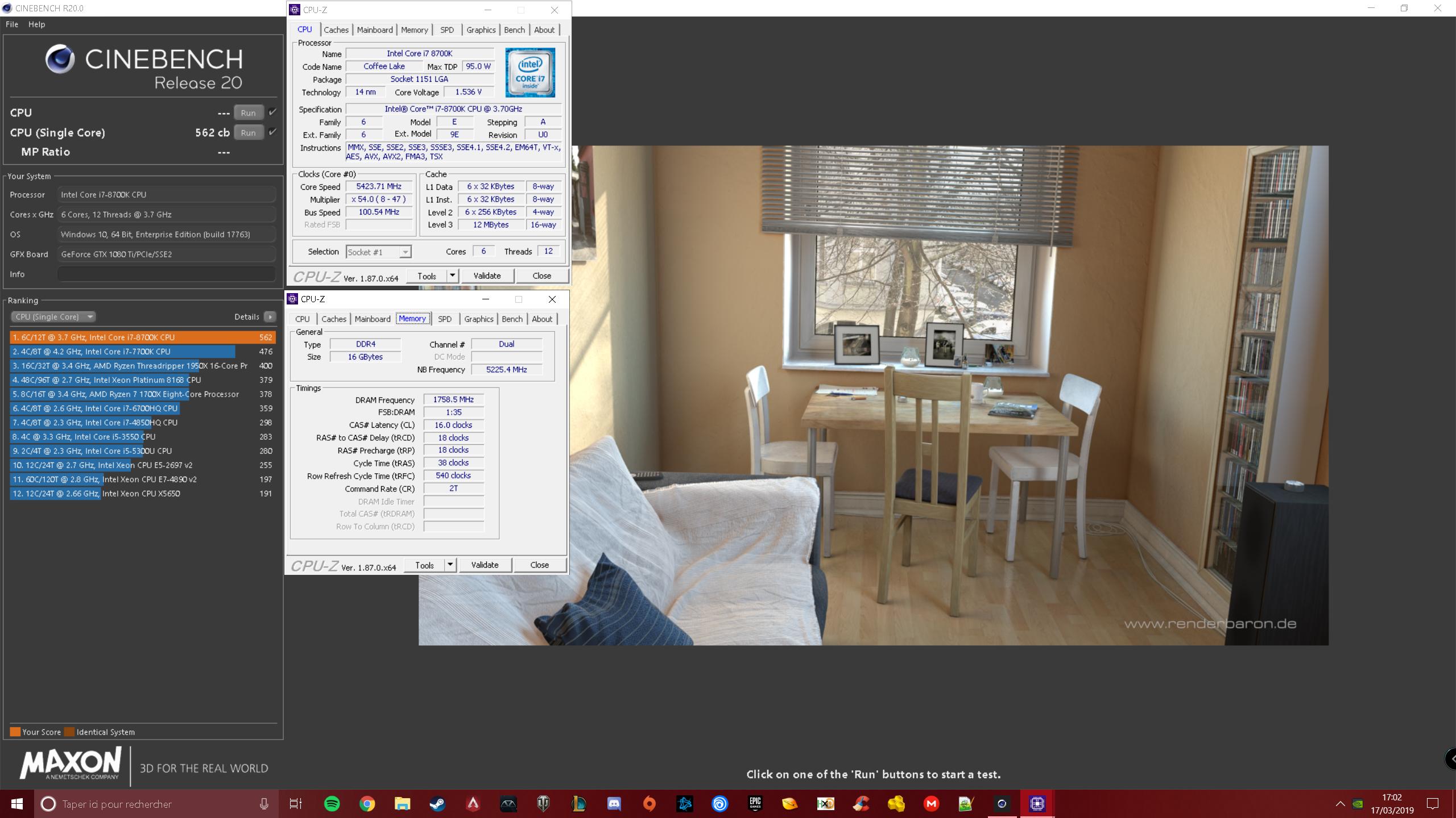 Desktop-Screenshot-2019-03-17-17-02-52-06.png