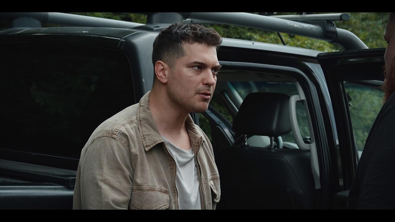 Hakan: Muhafız   2020   NF   4.Sezon   Tüm Bölümler   BoxSet   m1080p   WEB-DL   Sansürsüz   Tek Link