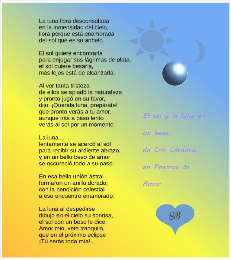 Poema-El-sol-y-la-luna